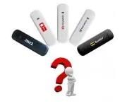 Чем отличаются 3G и 4G модемы?