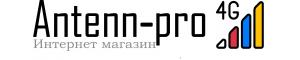 Antenn-pro