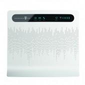 3G/ 4G Wi-Fi роутер Huawei B593-22