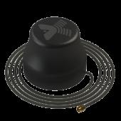 Magnita-1 - автомобильная антенна 4G/3G/2G/WiFi