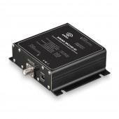 Репитер 3G UMTS2100 KROKS RK2100-50