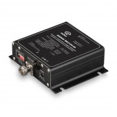 Репитер 3G UMTS2100 KROKS RK2100-60 с ручной регулировкой уровня