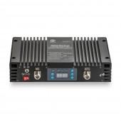 Репитер 3G 2100 (UMTS) сигналов 2100 МГц 80 дБ KROKS RK2100-80M