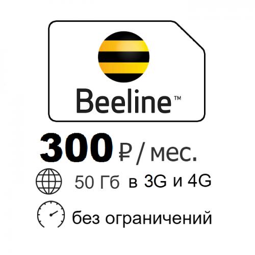 Билайн Интернет Магазин Саратов Смартфоны
